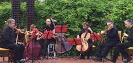 La Simfònica en Petit ofrecerá el último concierto del ciclo en Muro
