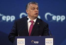Hungría da marcha atrás ante el Consejo de Europa y accede a modificar el proyecto de ley sobre ONG