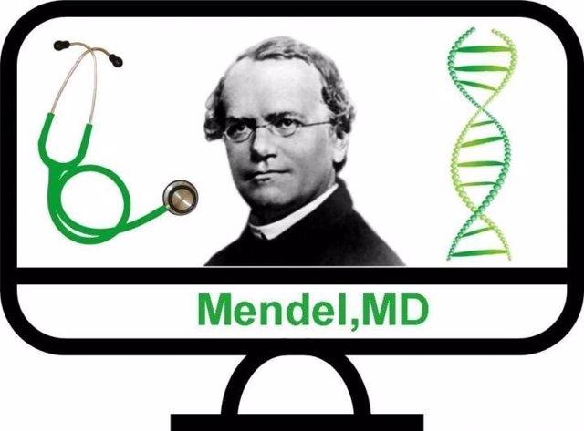 Software para ayudar a los médicos a diagnosticar enfermedades genéticas