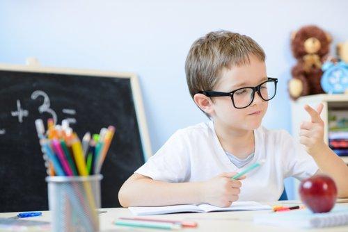 Aprender Matemáticas tiene beneficios en otras áreas del conocimiento