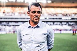 Sagnol vuelve al Bayern como asistente de Ancelotti