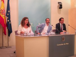El Ministerio cuestiona varios aspectos de la ley de alquiler turístico del Govern