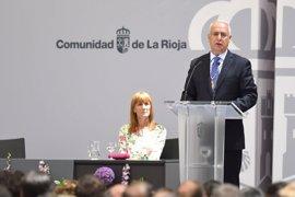 """Ceniceros apela al """"entendimiento"""" y """"unidad"""" para """"renovar el pacto social y político por la autonomía"""""""