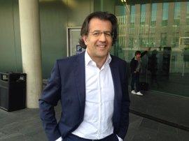Toni Freixa niega al juez cobrar comisiones por los columbarios del FC Barcelona