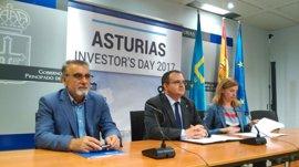 Más de 70 empresas regionales buscarán financiación en el foro Asturias Investor's Day