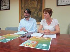 La UNED de Mérida ofrece cursos de verano sobre Antropología, Arqueología e Información Geoespacial del 3 al 12 de julio
