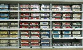 """La Mesa del Tabaco afirma que España se sitúa al """"límite máximo"""" de regulación y control del tabaco"""