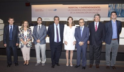 """Expertos abogan por un cambio en el modelo hospitalario con """"colaboración y una gestión innovadora"""""""