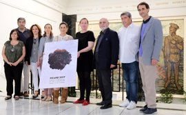 Santander acogerá del 4 al 8 de julio el V Festival de Cine y Arquitectura 'Ficarq'