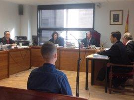 Indignación entre familiares del atropello mortal en Alcorcón por la libertad del homicida y el aplazamiento del juicio