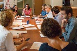 PalmaActiva aprueba cinco nuevos cursos de formación náutica
