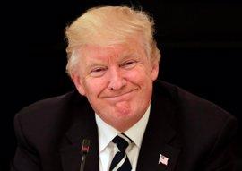 Trump dará a conocer su nueva política sobre Cuba la próxima semana