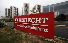 Ecuador llega a un acuerdo de cooperación con Odebrecht para obtener información sobre el caso corrupción