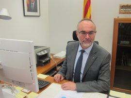 La Generalitat estudia ir hacia una Selectividad cada vez más competencial