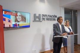 El 525 Aniversario del Encuentro programa varias actividades culturales, académicas e institucionales en Huelva en junio