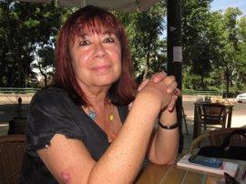 Cristina Narbona presidirá el Partido Socialista y dejará su puesto en el CSN