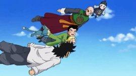 Dragon Ball Super: ¿Filtrado el regreso de uno de los personajes más odiados de Dragon Ball Z?