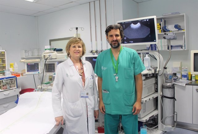 El General de València eliminará la lista de espera de endoscopias