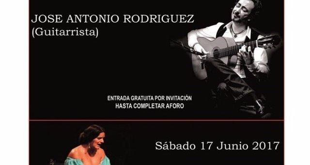 El Pozo del Flamenco