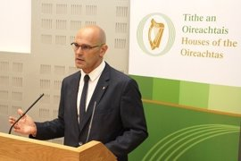 El Govern envía un memorándum a las cancillerías para explicar el referéndum del 1 de octubre