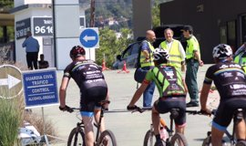 Valencia y Castellón contarán con nuevas rutas ciclistas seguras