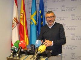 Ciudadanos buscará apoyos en el Pleno intentar frenar la supresión de un módulo en el Revillagigedo
