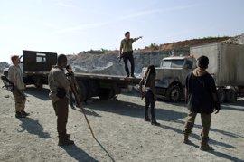 The Walking Dead: ¿Volverá este protagonista en la 8ª temporada?