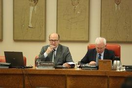 Los partidos gastaron 102 millones de euros en la doble convocatoria electoral de enero y junio