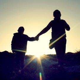 Ciudadanos quiere ampliar el complemento de maternidad en las pensiones a mujeres con un sólo hijo