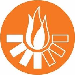 Fundación Secretariado Gitano logo