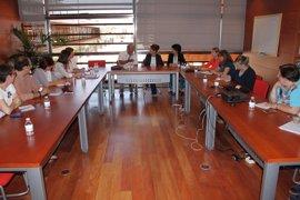 Gobierno C-LM prepara un modelo de Acogimiento Familiar que actualice su metodología a los cambios sociales