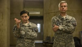 ¿Por qué el Pentágono está obsesionado con la nueva película de Brad Pitt?