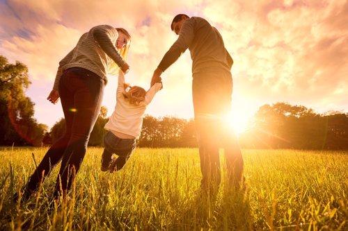 Convivir con un niño con Lupus es fácil si se entiende la enfermedad