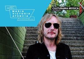 Neuman cierra la temporada del ciclo Entrance con un concierto en el MVA el próximo 15 de junio