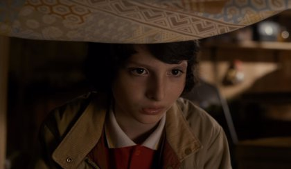 Stranger Things: Uno de los protagonistas revela el nombre del monstruo de la segunda temporada