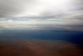 Egipto seguirá administrando las islas del mar Rojo pese a la soberanía saudí