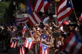 Puerto Rico decide en referéndum si se convierte en el estado 51 de Estados Unidos