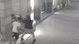 Detenidos 27 especialistas en robar relojes de lujo a turistas en Barcelona