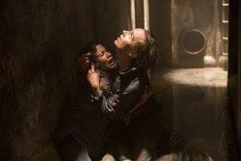 Fear The Walking Dead 'resucita' a uno de sus protagonistas en el 3x03