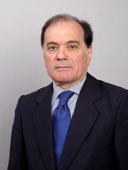 Tomás Villanueva Rodríguez