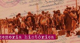 La Diputación de Badajoz comienza a redactar el catálogo de vestigios de la Guerra Civil y el franquismo en la provincia
