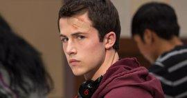 """Por 13 Razones (13 Reasons Why): Dylan Minnette promete una 2ª temporada """"oscura y sin censura"""""""