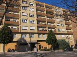 La Junta General pide al Principado una regulación para la intermediación inmobiliaria en Asturias