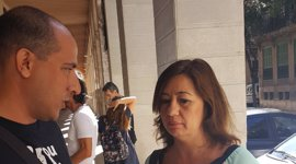 USO exige que la extra de 2012 de la concertada se abone en la nómina de junio