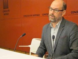 """Noriega pide """"responsabilidad"""" al PP y a """"Nerón Hernández"""" con las protestas okupas"""