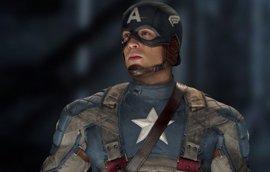 Chris Evans explica por qué amplió su contrato con Marvel hasta Vengadores 4