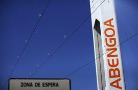 La empresa española Abengoa obtiene la aceptación definitiva de la central eléctrica mexicana Baja California Sur IV