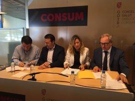 Govern, abogados y economistas colaborarán para atender a los afectados por cláusulas suelo en Baleares