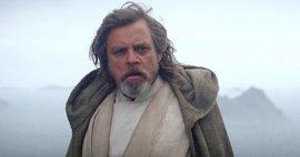 Star Wars Los últimos Jedi: ¿Revelado el nuevo monstruoso alienígena de la saga?