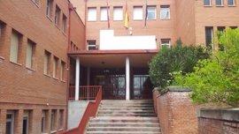 Ahora Madrid pide a la Comunidad que paralice el cierre del IES Pérez Galdós
